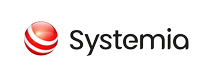 Systemia.pl – Internet i Telewizja